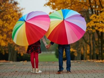 umbrellas_420x315
